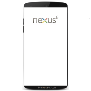 google nexus 6 confirmed features