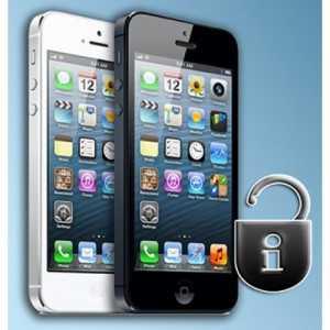 Apple-iPhone-5-unlock-300x300