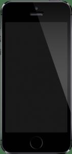iPhone 5S vs OnePlus One