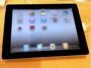 iPad, iPod Touch, iPhone 5C, 5S, 5 and 4S Can Now Have Jailbreak