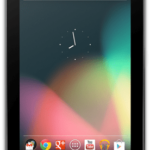 Google Offering Three-Month All Access Subscription On Purchase Of 16GB Nexus 7