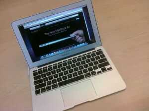 Apple Likely To Launch 12-inch MacBook, 4K iMac In 2014