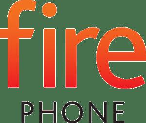 Comparison Between Amazon Fire Phone Vs iPhone 5S Vs Galaxy S5 Vs LG G3
