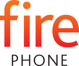 The much-awaited Amazon Fire smartphone is scheduled to be released soon, so we want to give you some brief details regarding the specifications, price and features of the smartphone.  Details About Amazon Fire Smartphone Creative Commans/Amazon.com