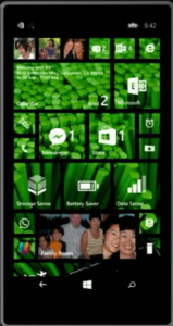 US-based tech giant Microsoft is all set to roll out the exciting updates to Windows Phone 8.1; however, the company accidentally showcased its release notes for Windows Phone 8.1 GDR1, otherwise known as Update 1, on its Developer Center.
