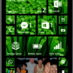 Nokia Lumia 635 Windows Phone 8.1 Smartphone Officially Available