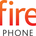 Is Amazon Fire Phone Managed To Impress Users