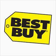 best buy ipad deal