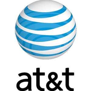 AT&T Adds Samsung Galaxy Note II, Galaxy Tab 2 10.1, Rugby Pro