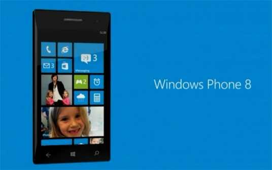 Windows Phone Finally Ganging Up For A