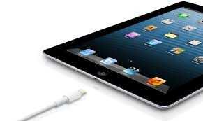 Apple iPad Min Vs Google Nexus 7 Vs Kindle Fire HD