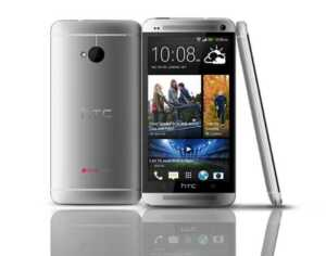 HTC One M8 officially announced evolutionary upgrade of previous androids!!!!