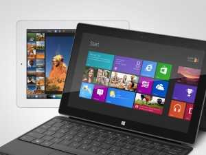 Microsoft Surface is up with second generation release. However, it is important for the buyers to know the difference between Surface 2 and Surface Pro2.