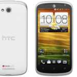 HTC-One tmobile android kitkat update
