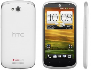 HTC One 2 Release Date: 'Best Smartphone' Successor to Take on ...