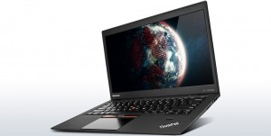 Lenovo-ThinkPad-X1-Carbon-Laptop
