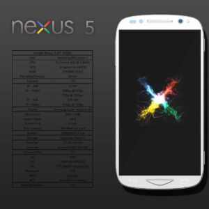 Though with great reviews, amazing value, high on specifications, and the latest version of Android without bloating- Nexus 5 is rising high the success.