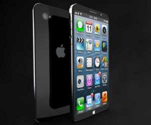 apple iphone 6 price features