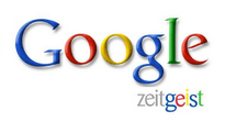 Easter Eggs: What is Google Planning, Google Doodle on Easter Monday