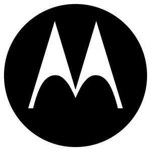 Great news for Sprint customers. According to some leaked reports, November 11 might be the date when Motorola launches Moto Maker customization for Moto X users.