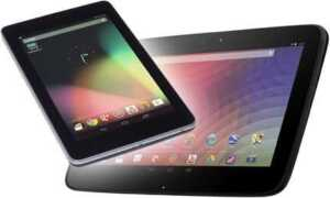 There are also rumors regarding the price of the tablet. A recent leak from a website called Telefonica has leaked the price of Nexus 10 2.