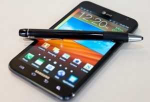 Confirmed Galaxy Note 4 Features on Release Date Android 4.4.2 Update: Moto X Go, Note 2 not Included