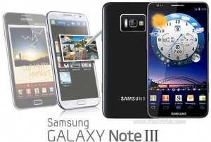 Galaxy Note 3, Running on Android 4.4.2v KitKat is Geared for an Update to Enable Wi-Fi Calling Support