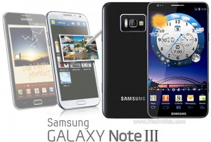 specifications-of-mobile-phone-samsung-galaxy-note-3-disclosed-11