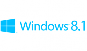 Windows 8.1 will be Updated with the Start Menu Says Executive Vice President of Operating Systems, Microsoft