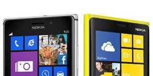 The future of Nokia relies on the success of Windows Phone. The company offers Lumia in every price series and is now all set to launch the first phablet series of Windows Phone.