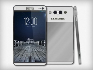 It seems that a number of reliable sources are happy to divulge the Samsung Galaxy S5 information to the technology loving public. The scheduled Release date of Samsung Galaxy S5 is still unknown, but it is predicted to be in the summer of 2014 to follow the current trend.