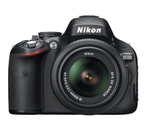 In what appears to be a competition to bring out the most innovative device, 2013 has offered a plethora of exciting digital-SLR cameras. Read on to get into their territory and take your pick.