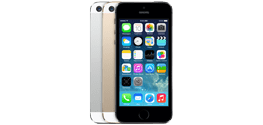 Apple's recent media event sure helped clear out a lot of confusion over the new flagship iPhone, it will be called the iPhone 5s and it is actually quite an impressive phone!