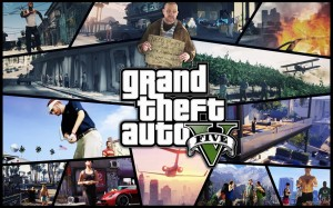 GTA 5 has been received by open arms by the game addicts. The much anticipated sequel to GTA 4 is packed with killer features, array of pedestrians, three protagonists and much more. Let's take a look at the top 5 reasons why GTA 5 is better than GTA 4: