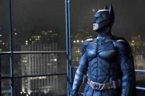 With just two days to go for the launch of Batman: Arkham Origins, Warner Bros. The production company, Interactive Entertainment has launched the Batman: Arkham Origins: Personal Mission release trailer.