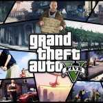 GTA 5 Online Cheats: Get  Unlimited Money, Loads of Fast Money Tips