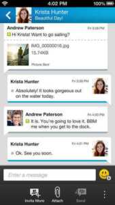 BBM waitlist, Download BBM for iOS, Download BBM Android , BBM vs Whats App, Whats App messenger