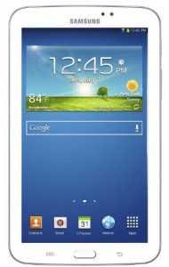 Galaxy Tab 3 10.1 vs Galaxy Note 10.1 2014