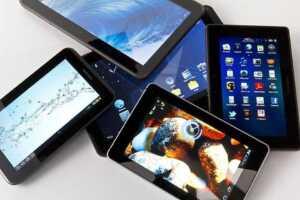 Apple Macbook Pro, Macbook Air, iPad Air, iPhone 5S  Black Friday Sale 2013 Confirmed
