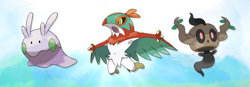 New_Pokemon_2-X-and-Y