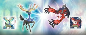 Pokemon-X-and-Y_US