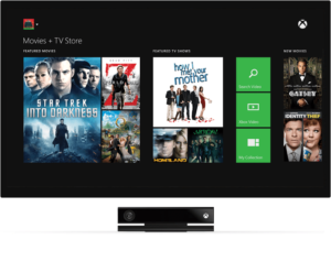 Xbox One has already grabbed a lot of spotlight in the past few days after announcing that it would launch the Xbox One console on a global basis