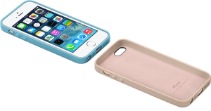 The Apple iPhone6 release date mystery is set to untangle with retailers slashing prices of the iPhone 5C and iPhone 5S.