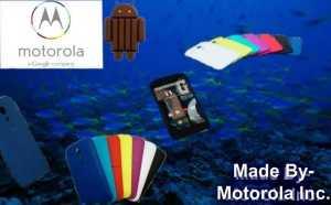 motorola g price features