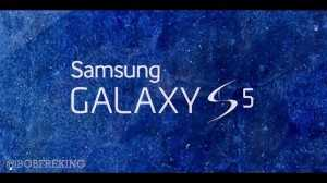 The buzz around release of the Samsung Galaxy S5 is getting thicker. We sniffed news some time back that the Korean giants