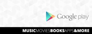 google play ios