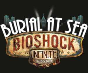 bioshock-infinite_burial-at-sea_episode-1