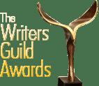 writers guild awards game writing