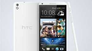 HTC Desire images leak price release date