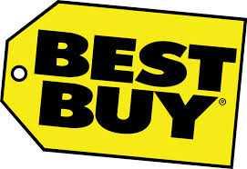 best buy deals logo